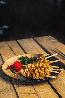 mojo.catering.tapas.trondheim (1 of 1)-4