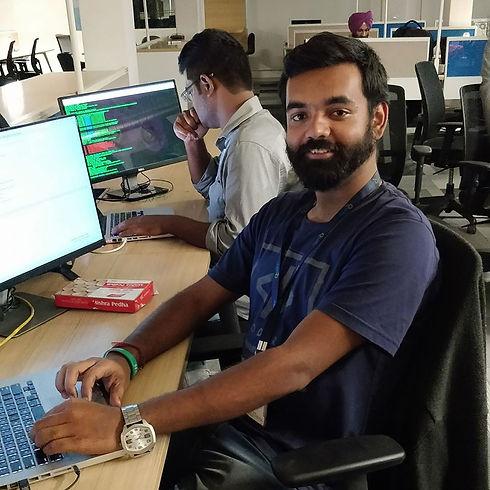 Software Engineer.jpg