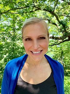 IP- Natalie Searing.JPG