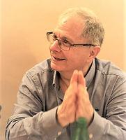 Angelo Pennella.jpg