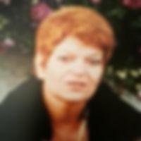 Barbara Piovano.jpg