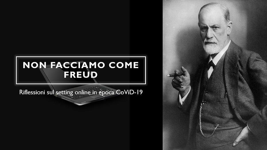 Non facciamo come Freud.jpg