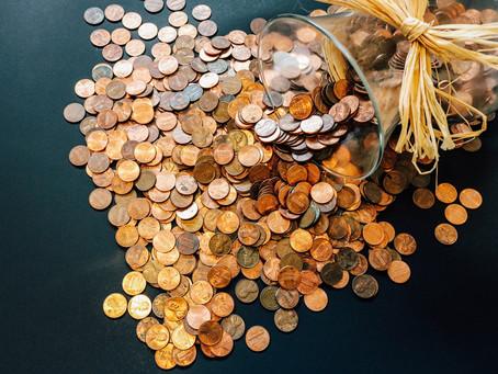 L'économie du futur : Les monnaies locales complémentaires ?