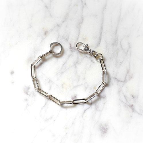 Little Link Bracelet