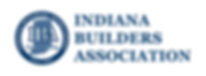IBA-Web-Logo-1.png
