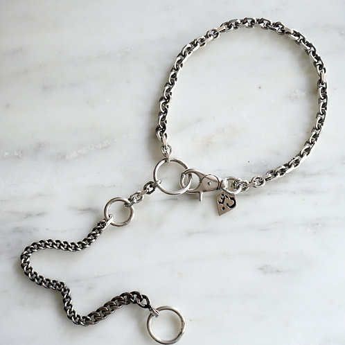 The Dita Chain