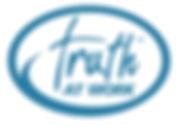 T_W Logo NB.jpg