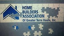 HBA Logo puzzle picture-3264x1840.jpg