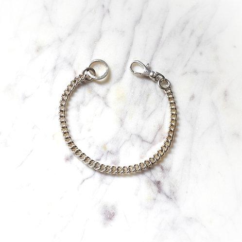 Little Moto Bracelet