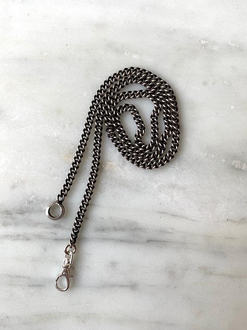 Mini Moto Necklace