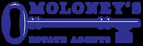 Moloney's Logo.png