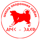logo-1 red.png