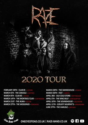Raze-2020-Tour-Dates-First-Half-Updated-