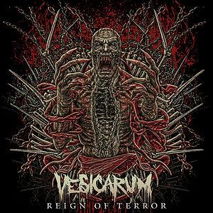 Vesicarum Reign Of Terror EP Cover.JPG