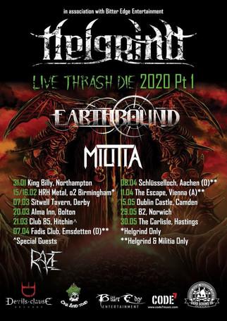 Helgrind-Tour-1-2020-724x1024.jpg