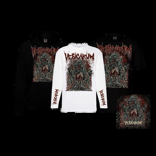 Vesicarum - Place Of Anarchy Ultimate Bundle
