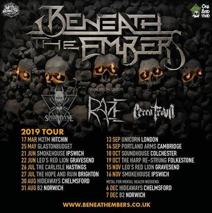 Beneath-The-Embers-2019-Tour-Poster-PNG.