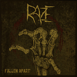 FALLEN APART EP COVER 2000x2000 JPG.jpg