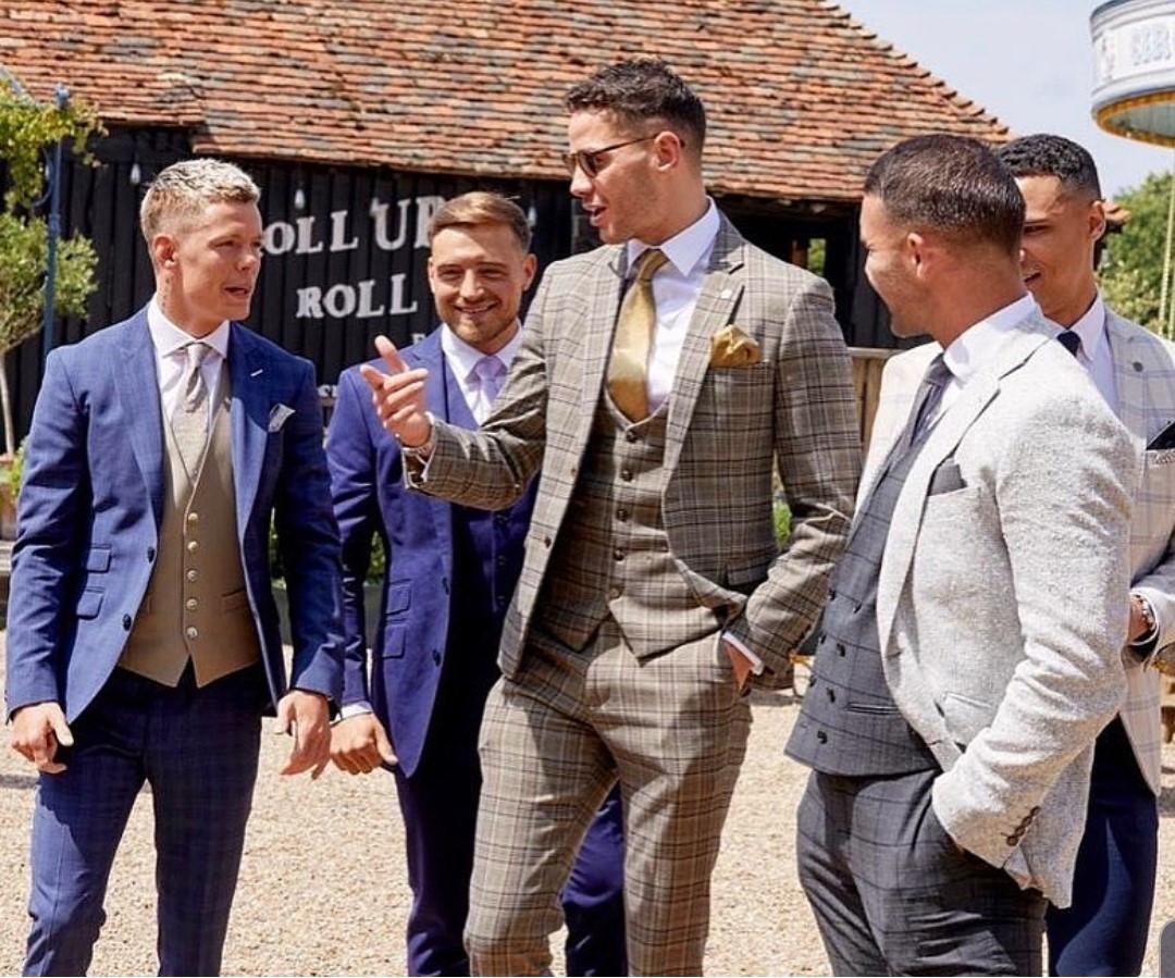 wedding tailoring.jpg