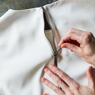dress zip.jpg