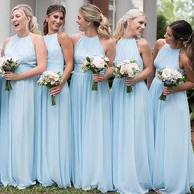 bridesmaid.jpg