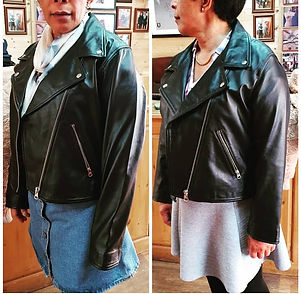 leather tailoring.jpg