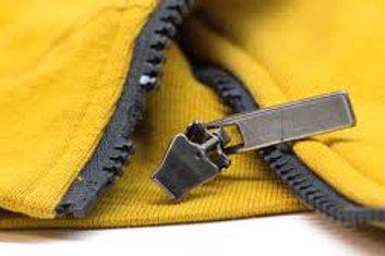 Skirt New Zip