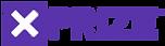 xprize_logo.png