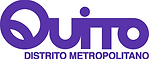 Quito.png