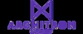 Architron Logo.png