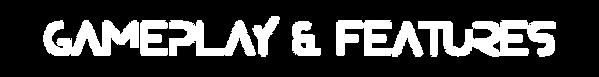 Tales of Esferia ARAXIS Gameplay & Features , ARCTIC PIXELS