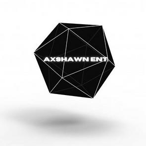 Axshawn