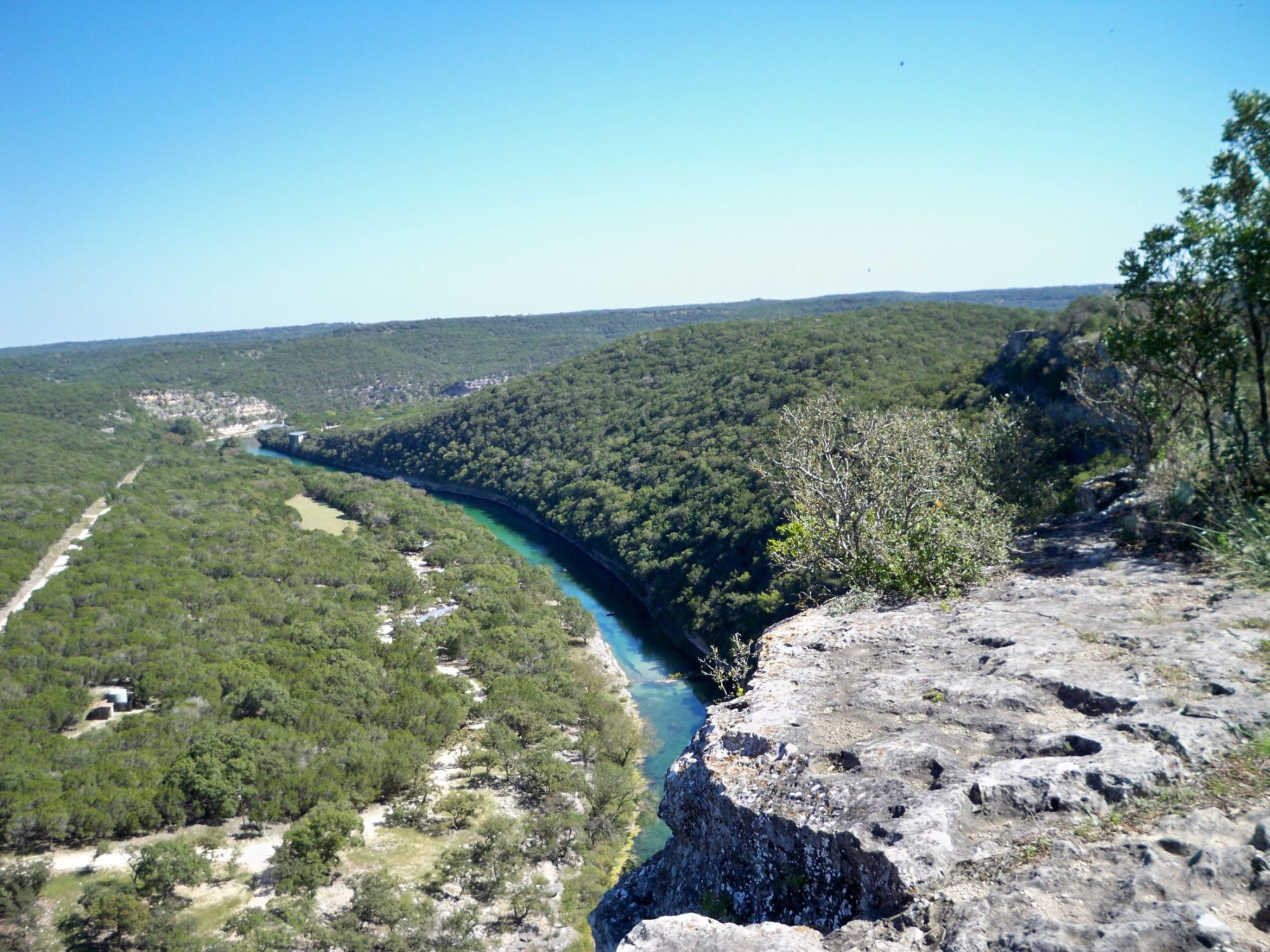 hill-country-texas-rivers.jpg hill country