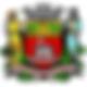 prefeitura-do-municipio-de-jundiai-pmj-l