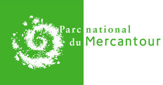 logo_pnm.jpg