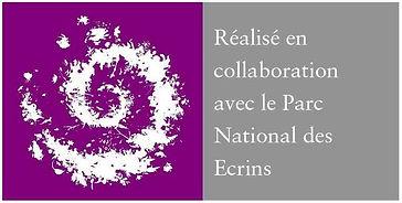 Ecrins.jpg
