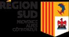 logo_region_big.png
