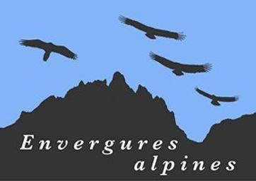 Envergures Alpines.jpg
