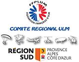 logoREGION2014 petit.png