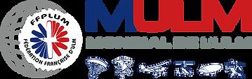 logo-MULM-w800x252px.png