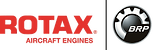 rotax-logo-vale.png