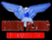 Logo-300x232.png