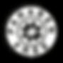 paraben_free_logo.png
