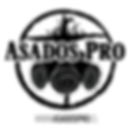 Logo Asados Pro_Final-02.png