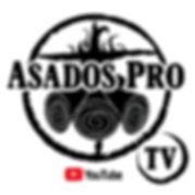 Logo Asados Pro_Final-03.jpg