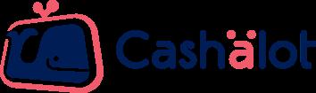 cashalotLogo.png