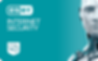 ESET-Internet-Security.png.pagespeed.ce.