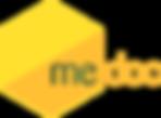 ME_Doc_Logo_new_2.png