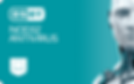 ESET-NOD32-Antivirus.png.pagespeed.ce.Wo