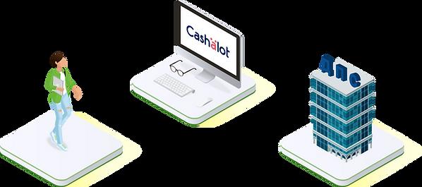 cashalot-steps-img.png